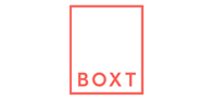 £60 Gift Card with your new boiler from BOXT Boilers Logo