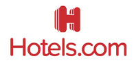 Extra 10% off bookings at Hotels.com Logo