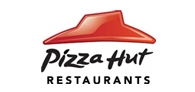 10% off Pizza Hut Digital Gift Cards Logo