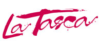 Save at La Tasca Logo