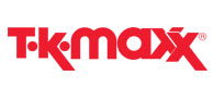 11% off TK Maxx Digital Gift Cards Logo