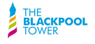 Save 34% at The Blackpool Tower Logo