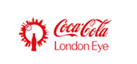 Save 24% at London Eye Logo
